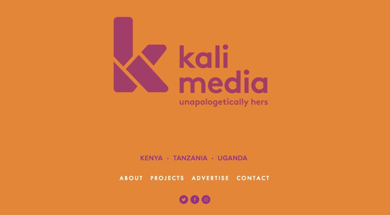 kali-website-homepage.jpeg