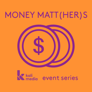 moneymatters.png