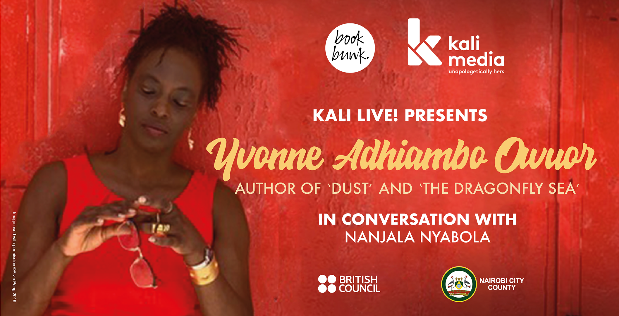 KALI LIVE_Yvonne Adhiambo.EVENTBRITE2.png