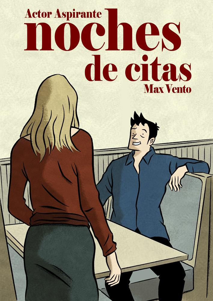 Noches de Citas (2009)