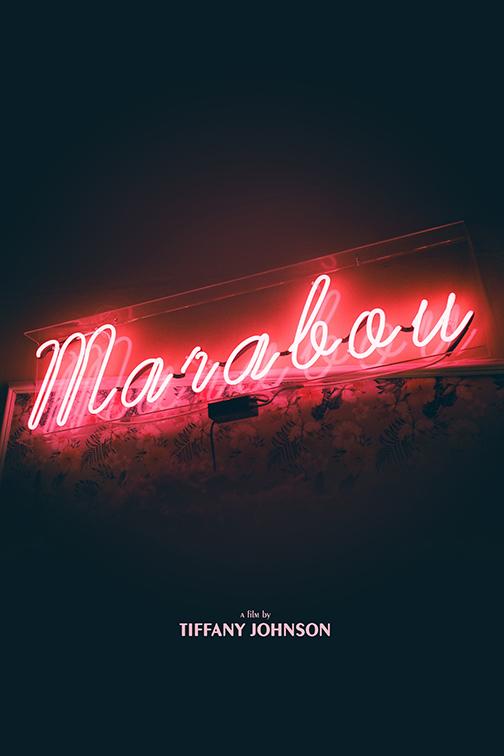 MarabouPoster_2.jpg