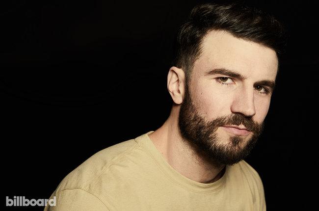 Sam-Hunt-CMA-music-festival-portraits-cr-Eric-Ryan-Anderson-2017-billboard-1548.jpg