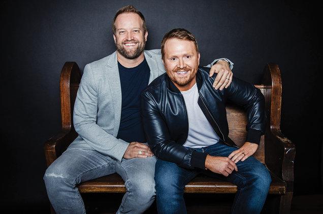 Michael-McAnally-Baum-Shane-McAnally-nash-power-couples-bb14-2018-u-billboard-1548.jpg