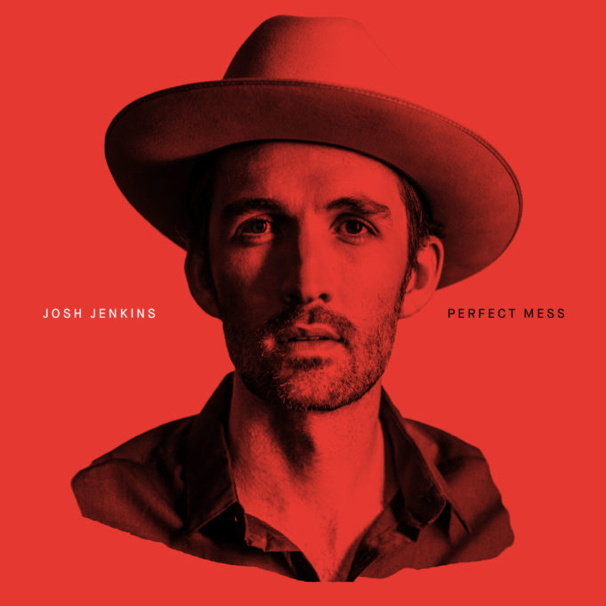 Josh-Jenkins-681x681.jpg