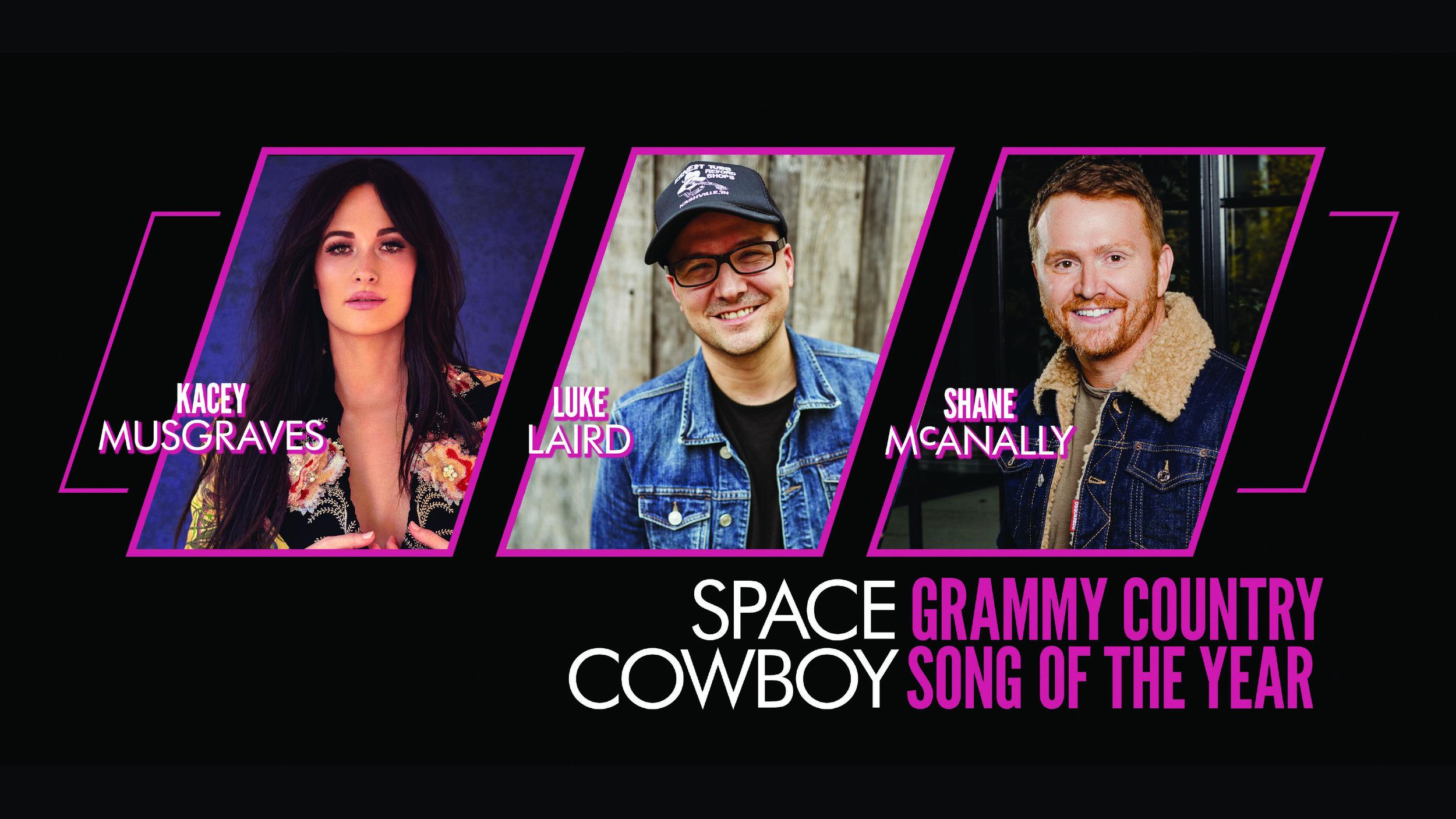 Space Cowboy.jpg
