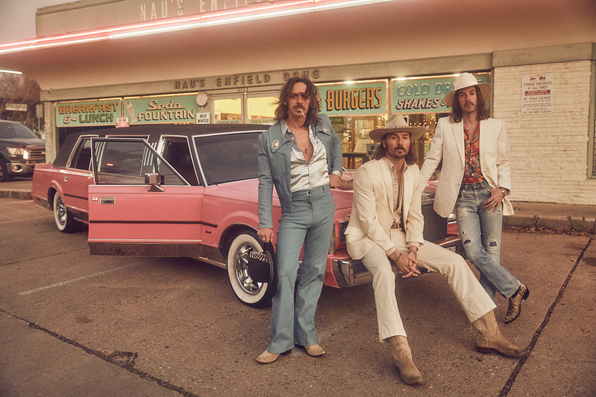 midland-mr-lonely-publicity-shot.jpg