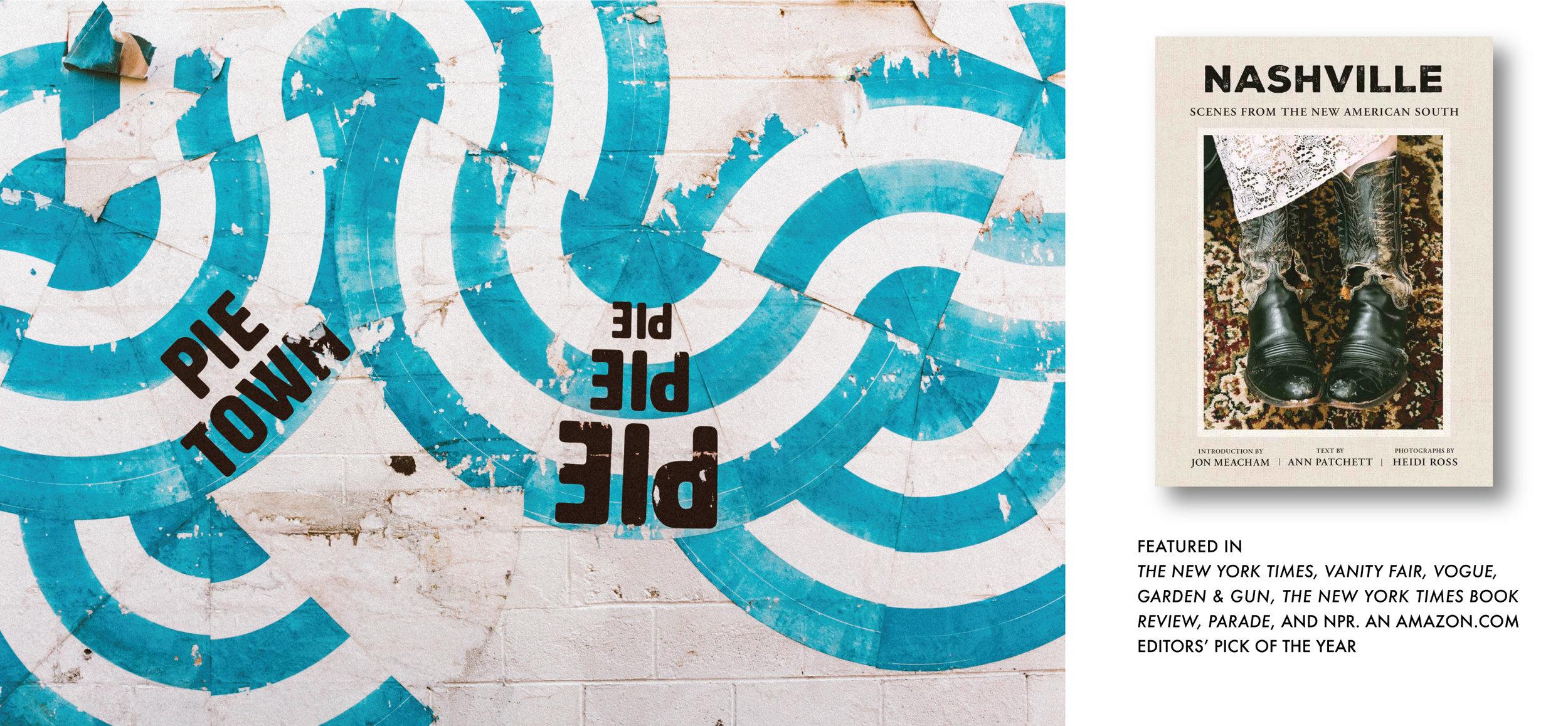 HEIDI SLIDES-06.jpg