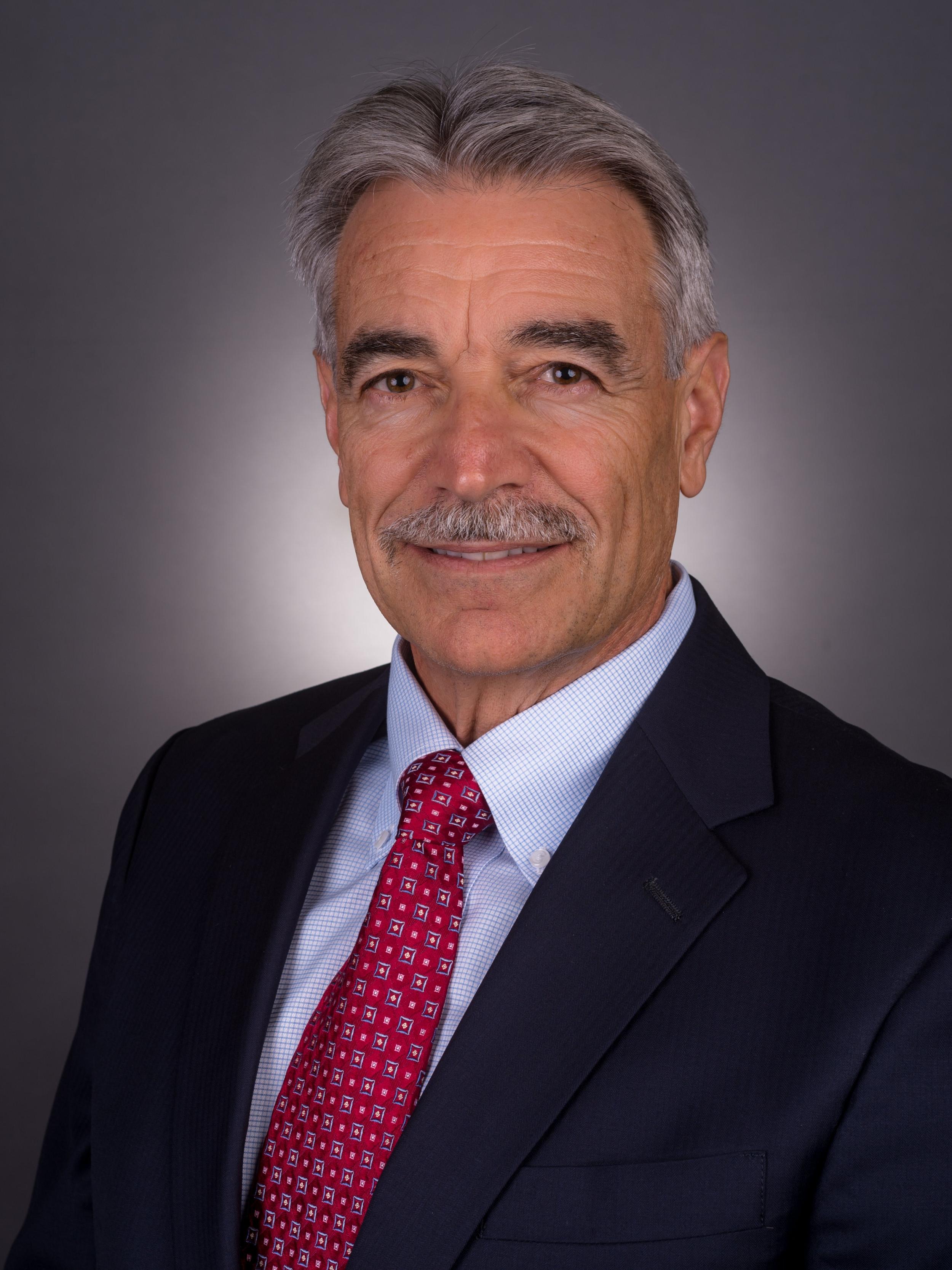 Randall P. Sanada
