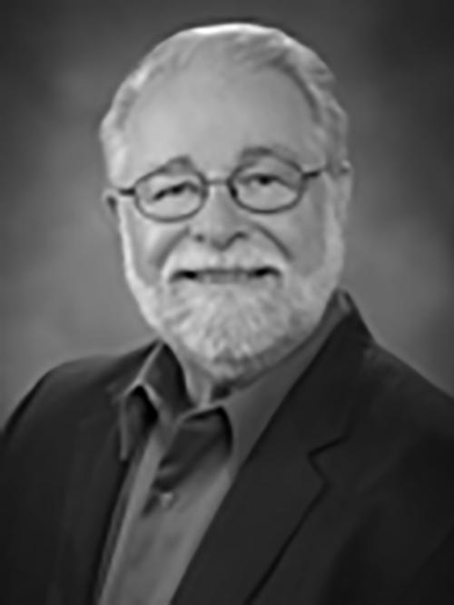 Richard Kasel Jr.    Treasurer