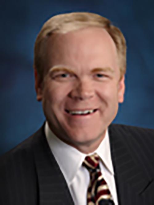 David Reinders, CFP RIA
