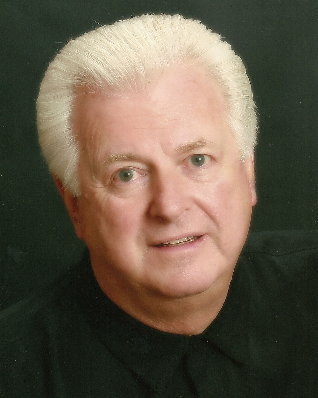 Bill Conine