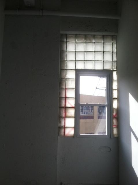 Studio #309-1.JPG