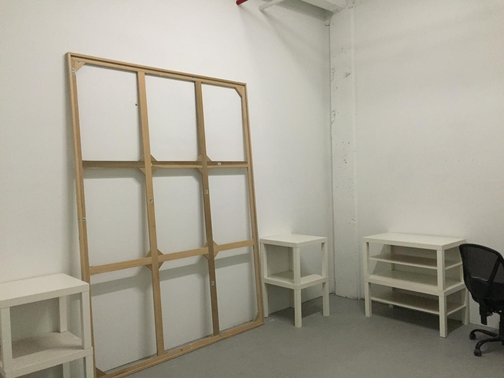 Studio #320-2.jpg