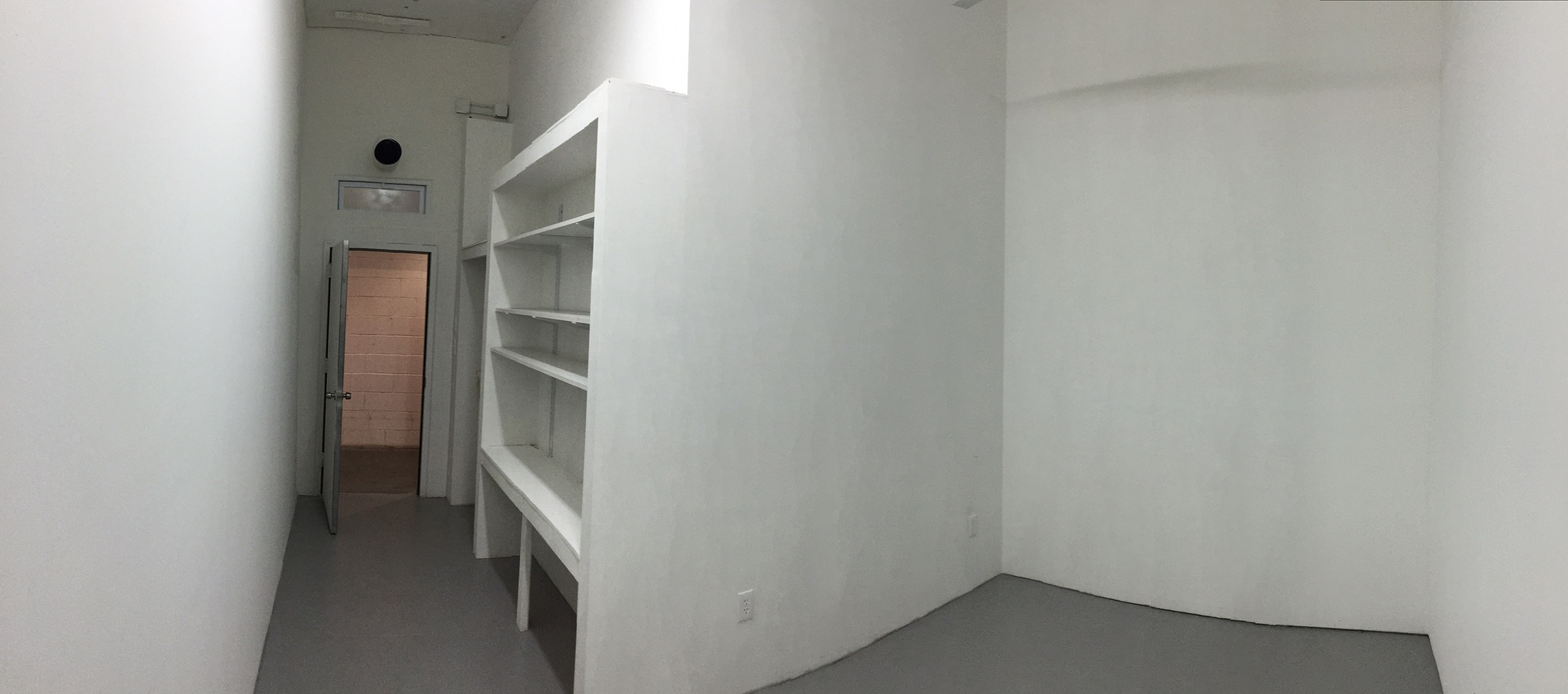 Studio 32A-3.JPG