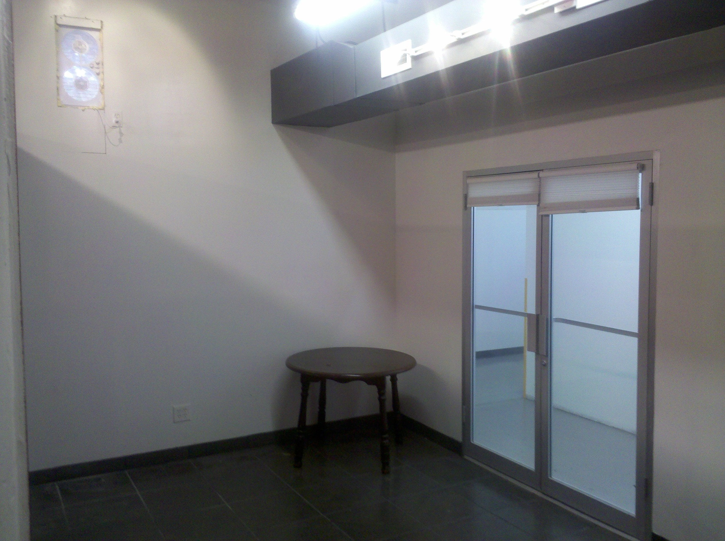 Studio 46-1.jpeg