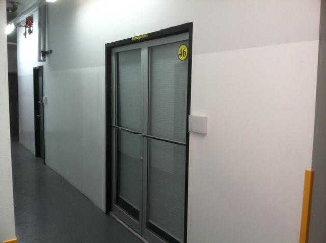 Studio 46-5.JPG