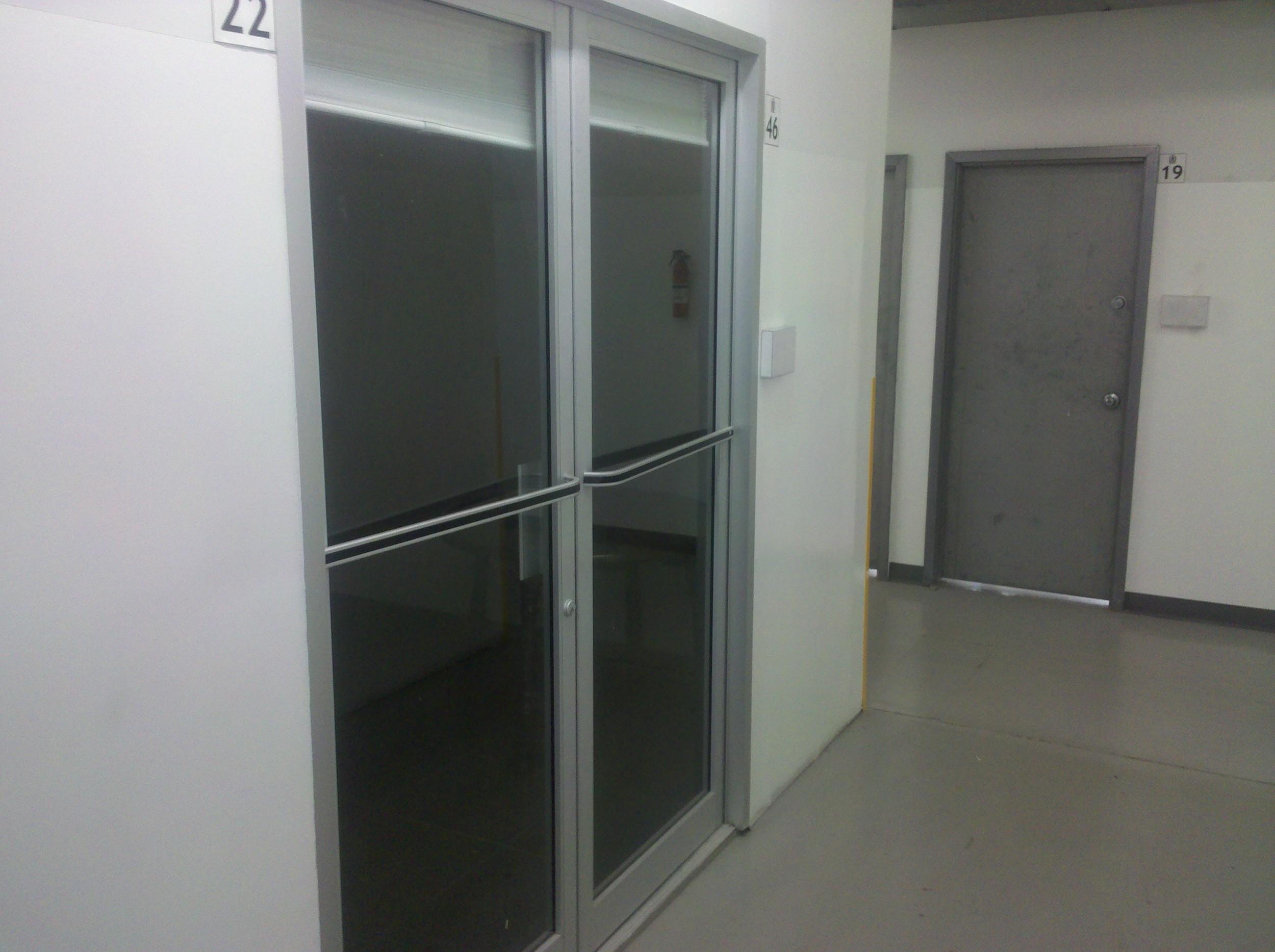 Studio 46-3.jpeg