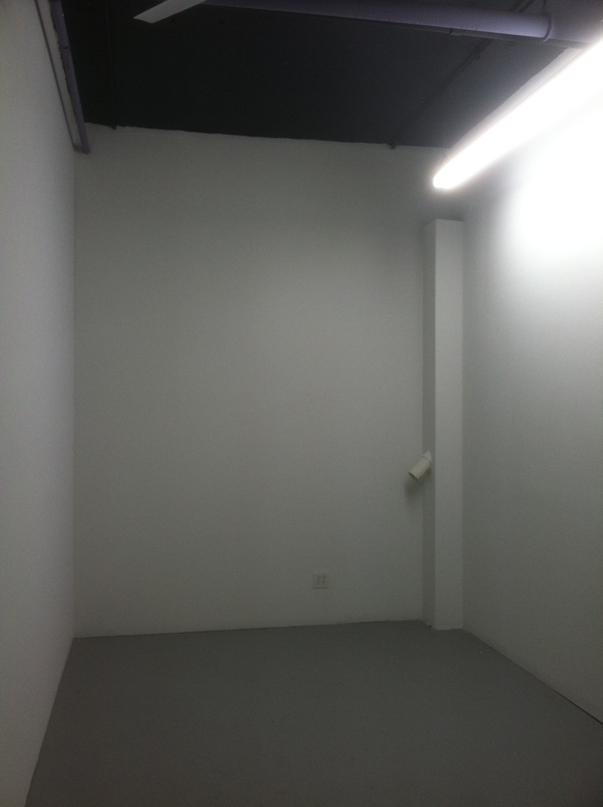 Studio 50A-11.JPG