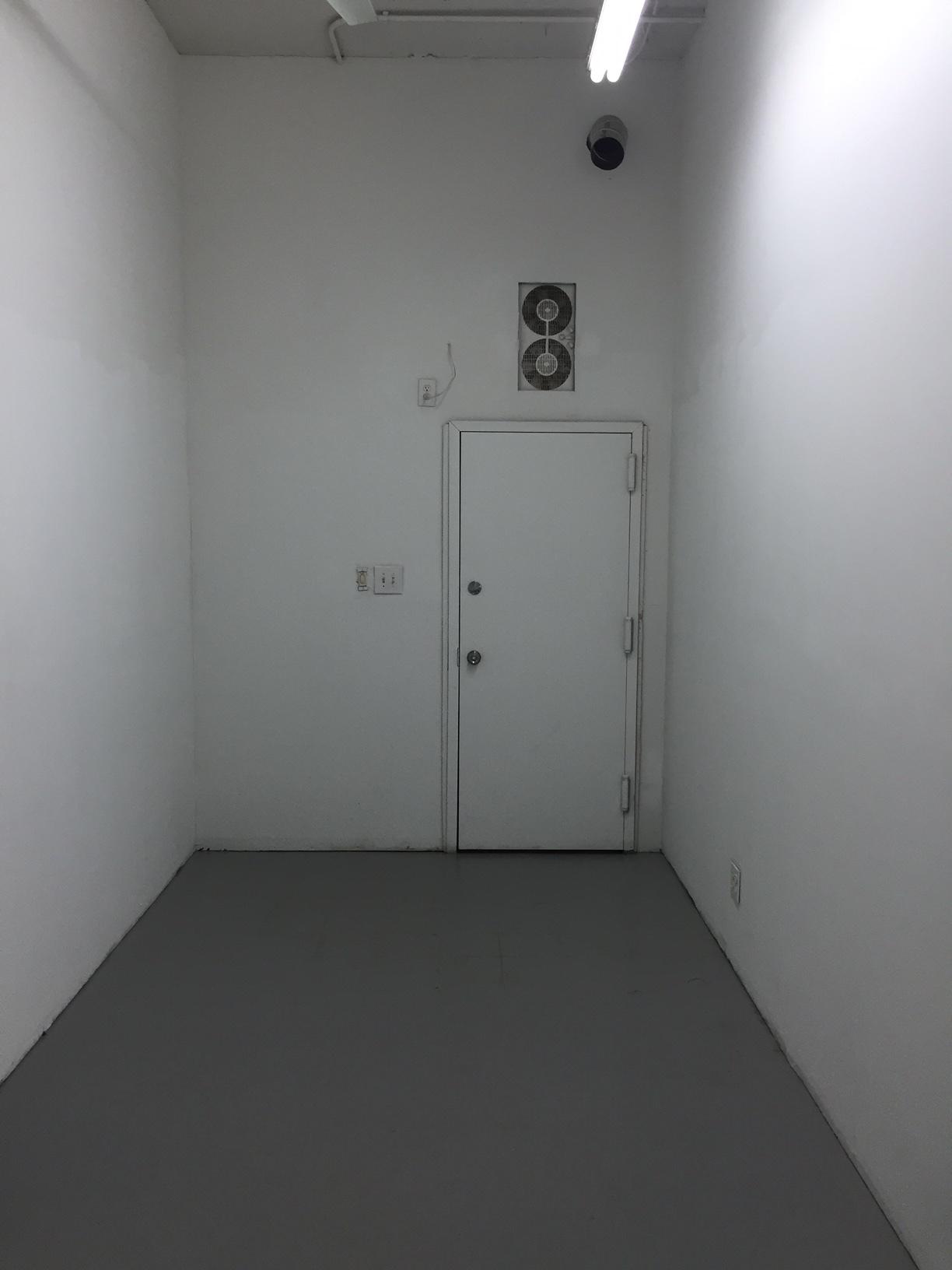 studio 51-1.jpg