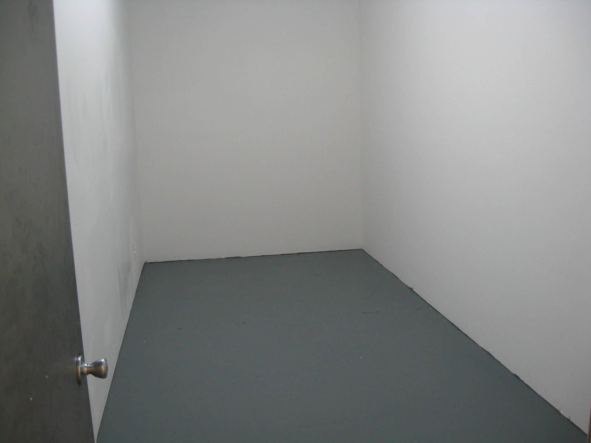 studio 51-2.jpg