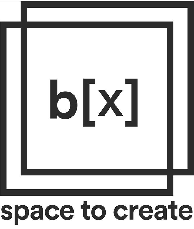@bxspaces . . Thank you Artists, makers, technologists, art lovers, curators, galleries, and friends for your support! * * #brooklynbrushstudios #remergestudios  #bushwick #williamsburg #art #kunst #arte #gallery #creativecommunity #thebrushx #bxcommunity #supportcommunity #supportart #brooklynart #artistspace #makerspace #entrepreneur
