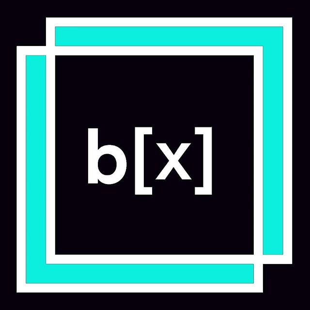 You are welcome to follow our new Instagram account @bxspaces .  Thank you Artists, makers, technologists, art lovers, curators, galleries, and friends for your support! * * #brooklynbrushstudios #remergestudios  #bushwick #williamsburg #art #kunst #arte #gallery #creativecommunity #thebrushx #bxcommunity #supportcommunity #supportart #brooklynart #artistspace #makerspace #entrepreneur