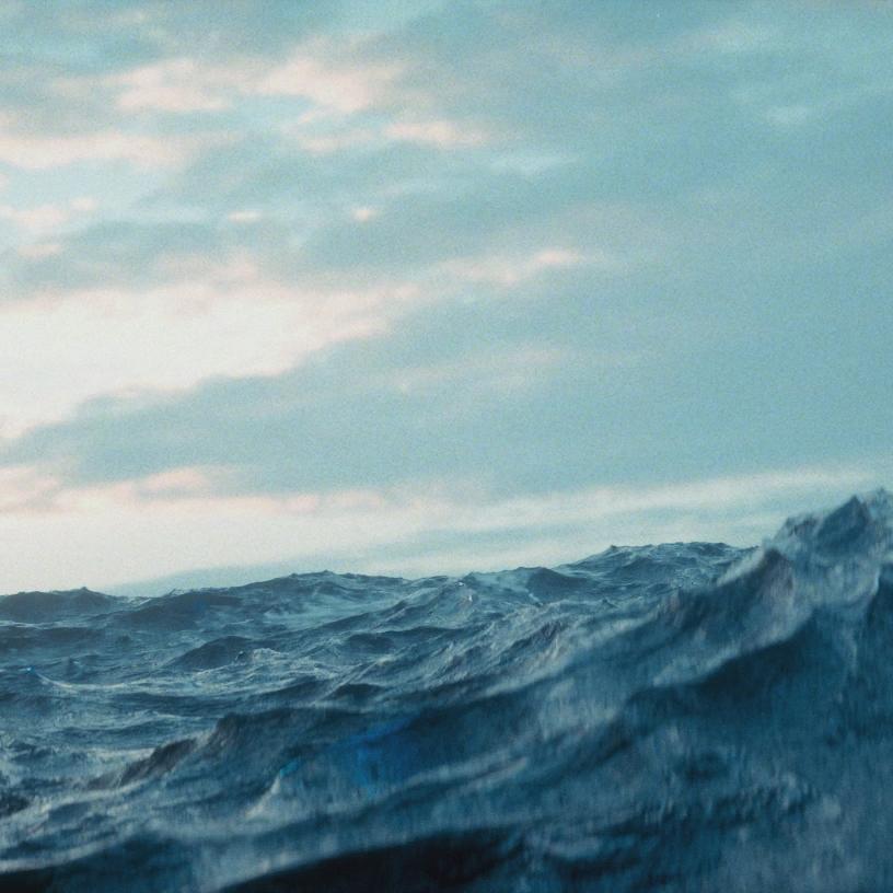 OCEAN - CINEMA4D R18 & OCTANE 3.xPLUGINS: HOT4D