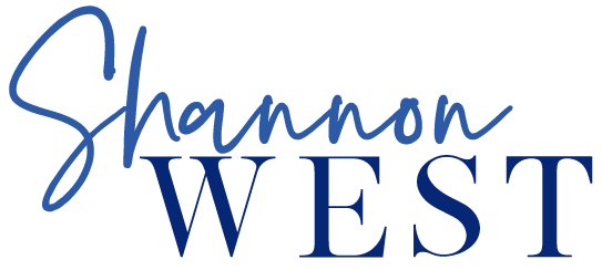 Shannon-West-Logo1.png
