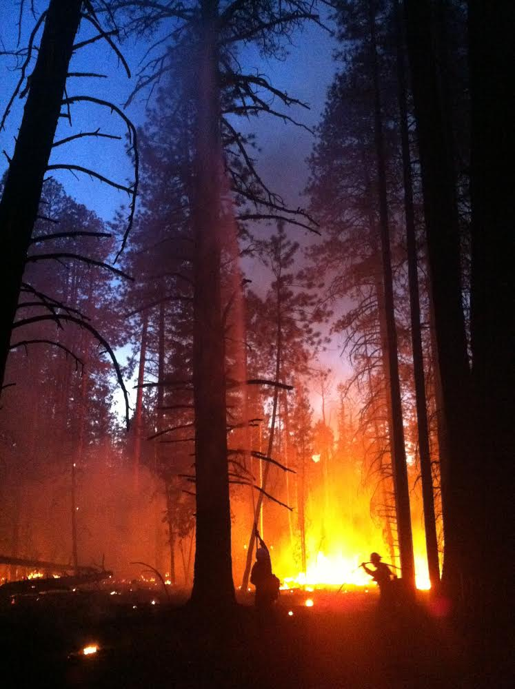Galahad Fire.jpg