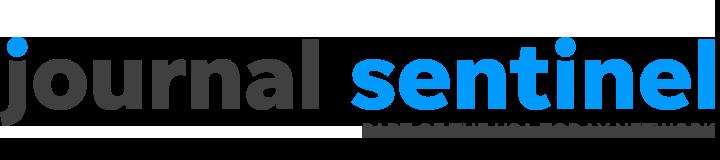 jsonline logo.png