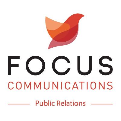 http://www.focus-comm.com/en/