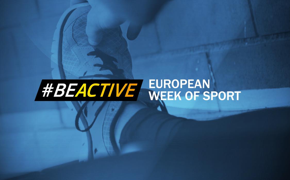 European Week of Sport General.jpg