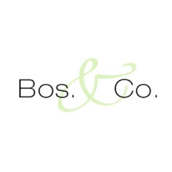 bosco-logo.png