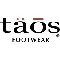 taos_footwear_logo.png