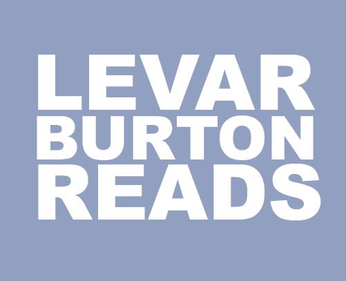 LBreads.jpg
