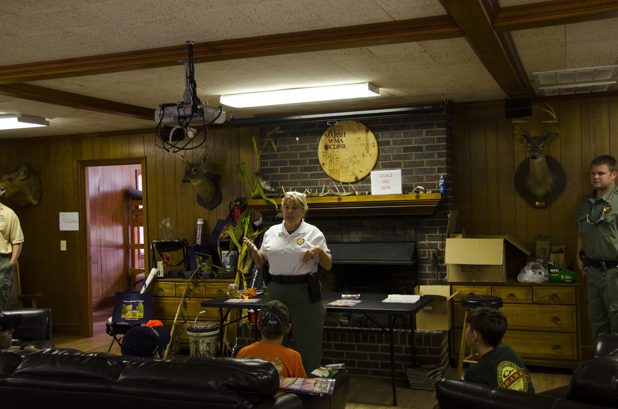 MarshWMA Youth Wingshooting Clinic_by DLucas_006.JPG