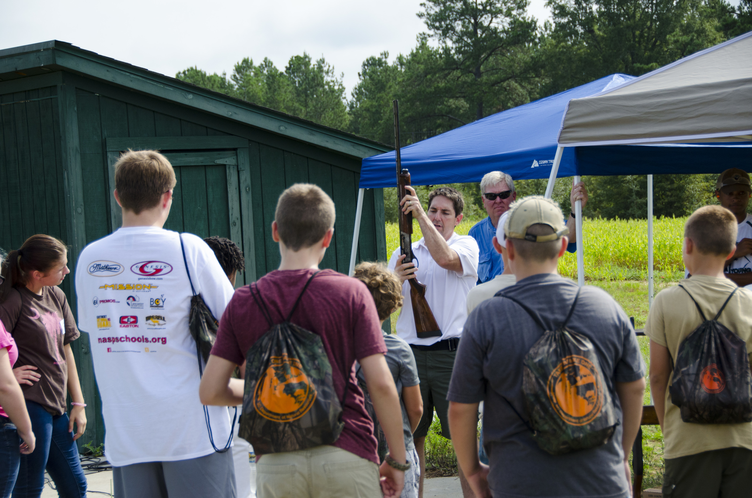 MarshWMA Youth Wingshooting Clinic_by DLucas_018.JPG
