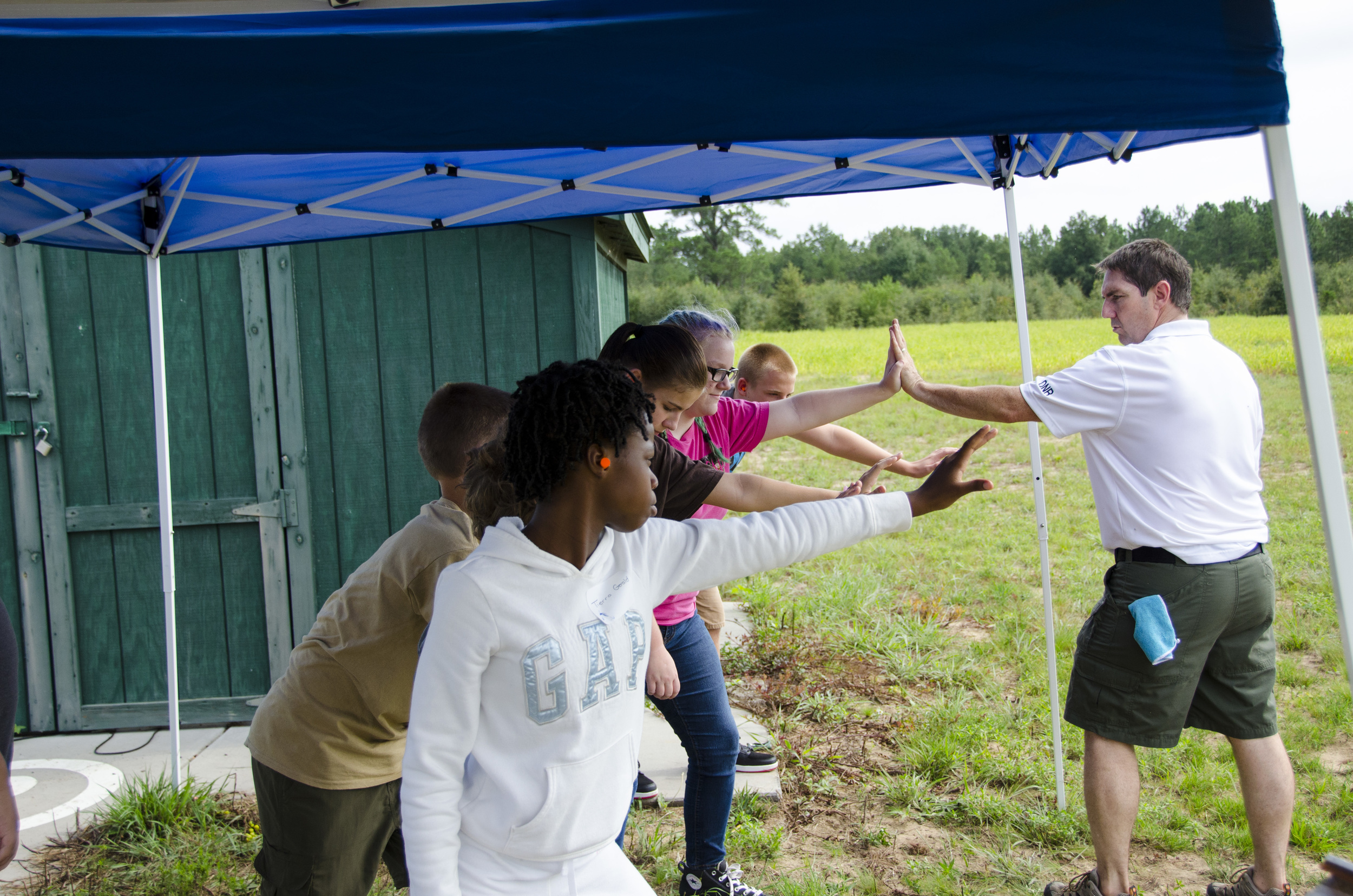 MarshWMA Youth Wingshooting Clinic_by DLucas_019.JPG