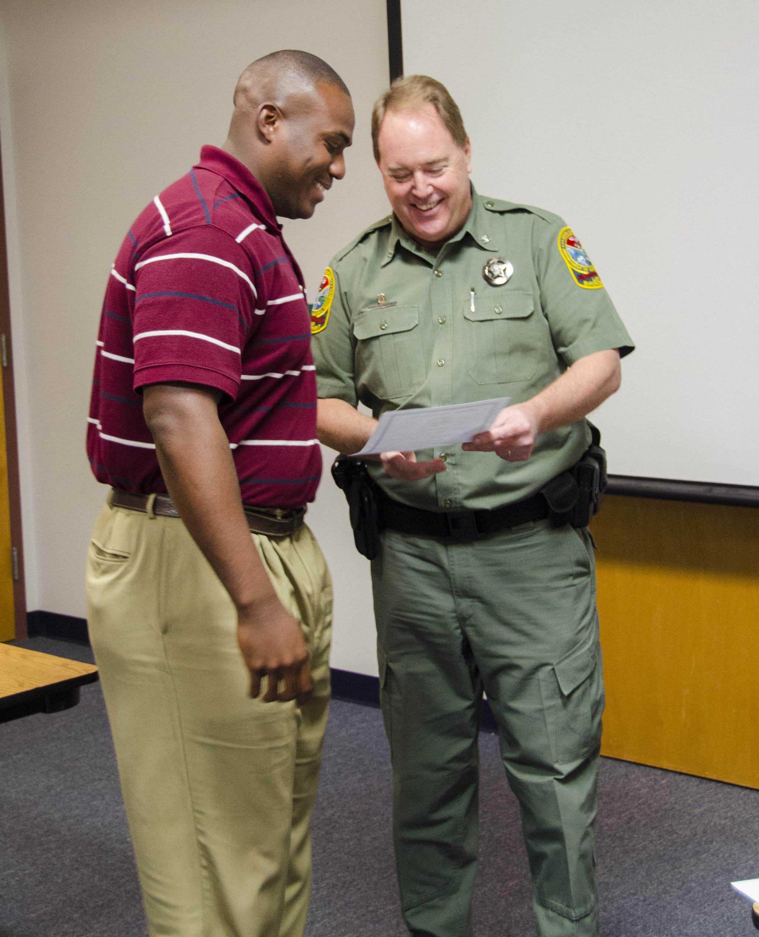 New Officer Swearing Jan 17_by D.Lucas_12.JPG