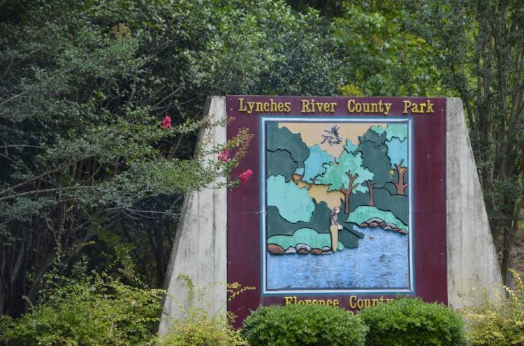Lynches River Shots for Blog_14.JPG