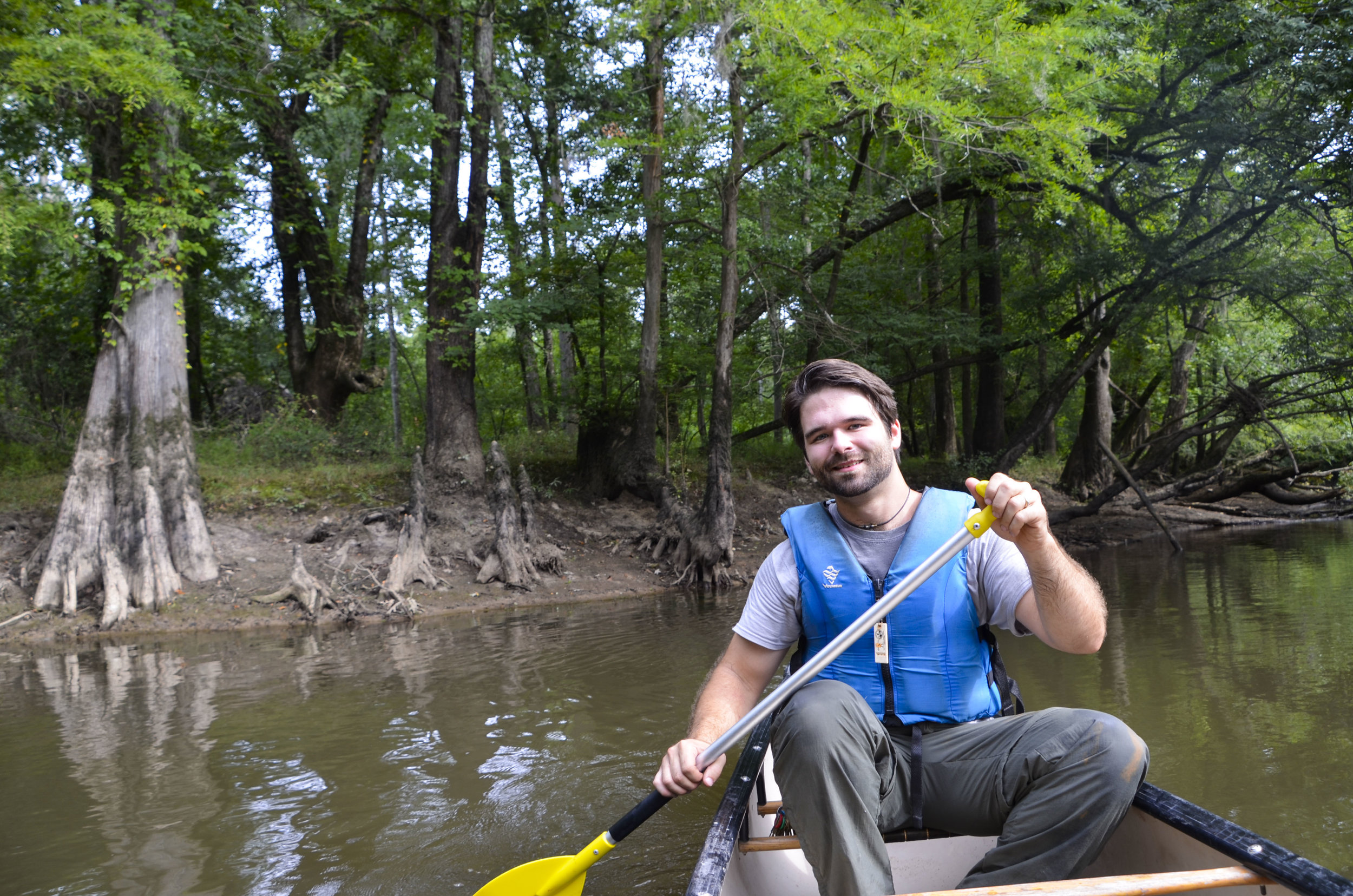 Lynches River Shots for Blog_4.JPG