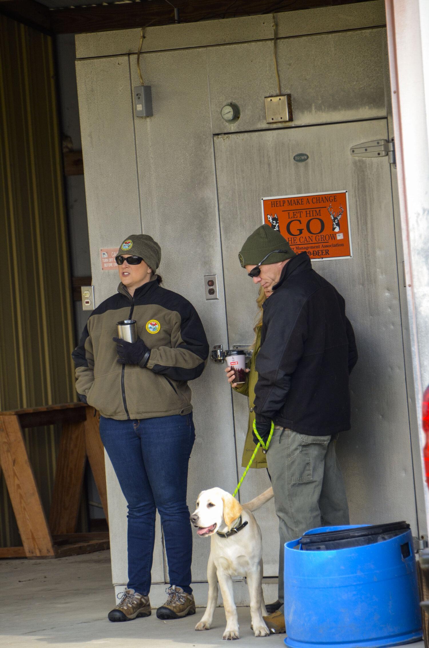 Love Farm Dog Photos_DLucas_035_1.JPG
