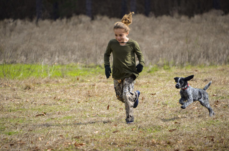 Love Farm Dog Photos_DLucas_339_1.JPG
