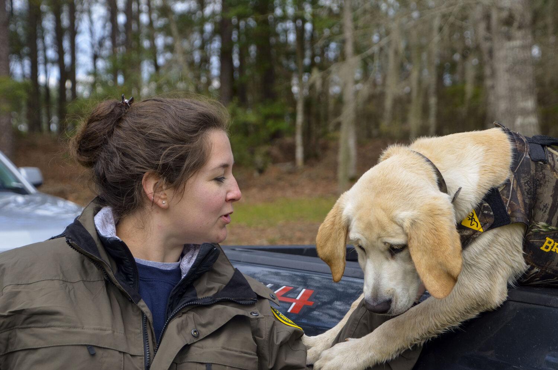 Love Farm Dog Photos_DLucas_484_1.JPG
