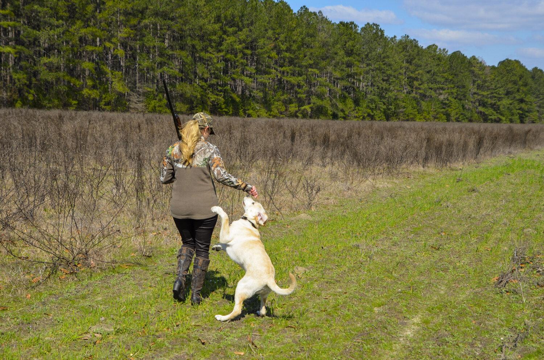 Love Farm Dog Photos_DLucas_591_1.JPG