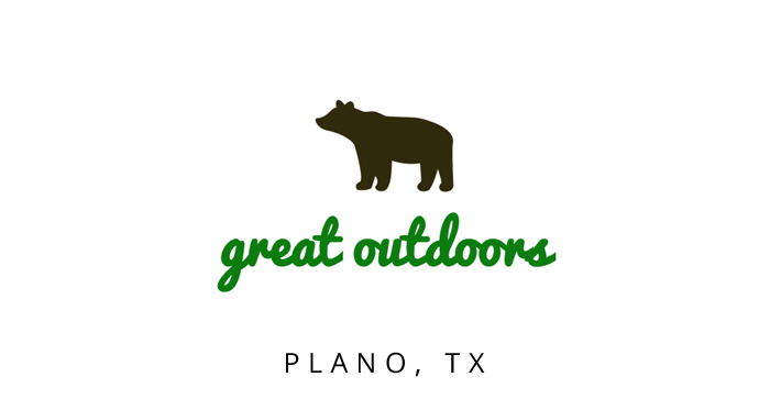 plano-location.png