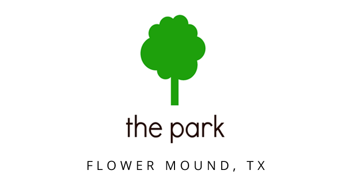 flower-mound-location.png