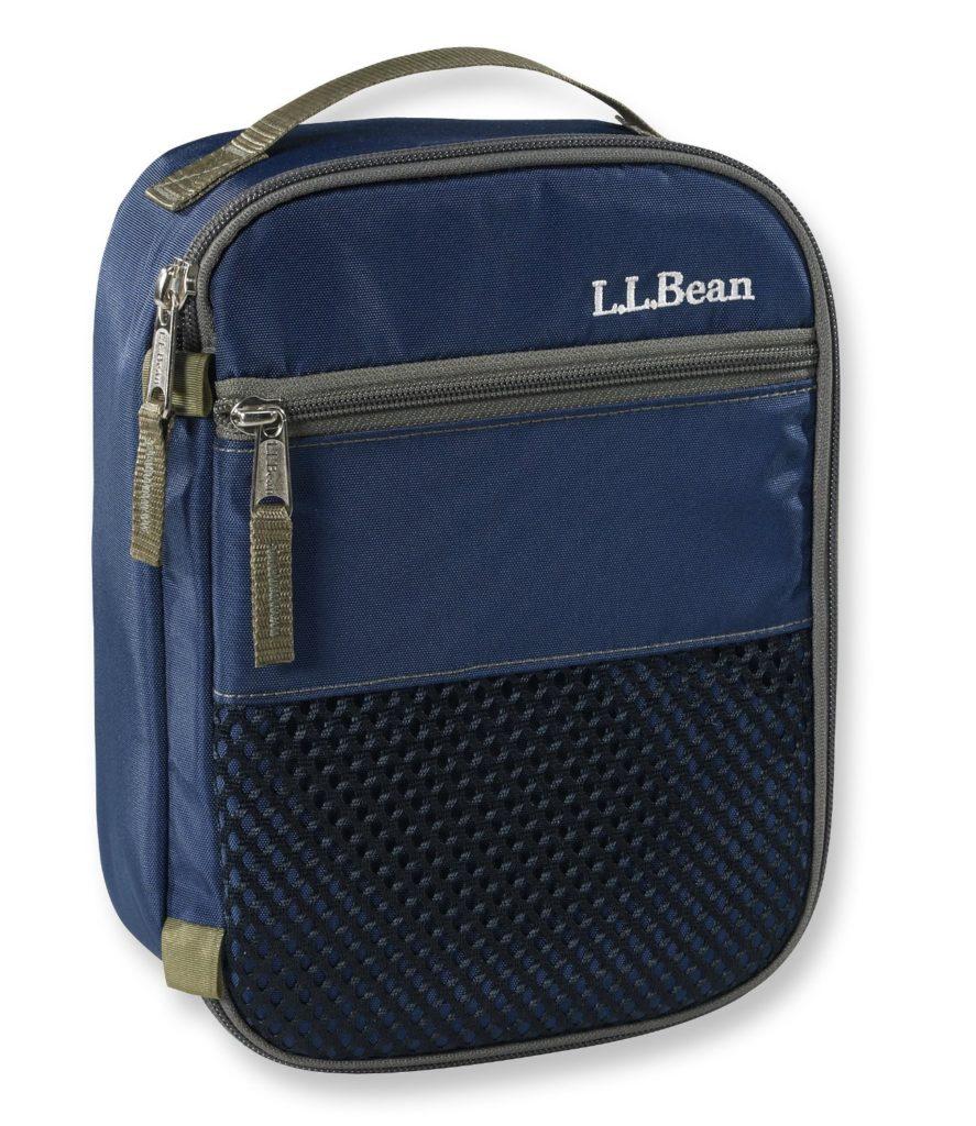 ll-bean-lunchbox-887x1024.jpg