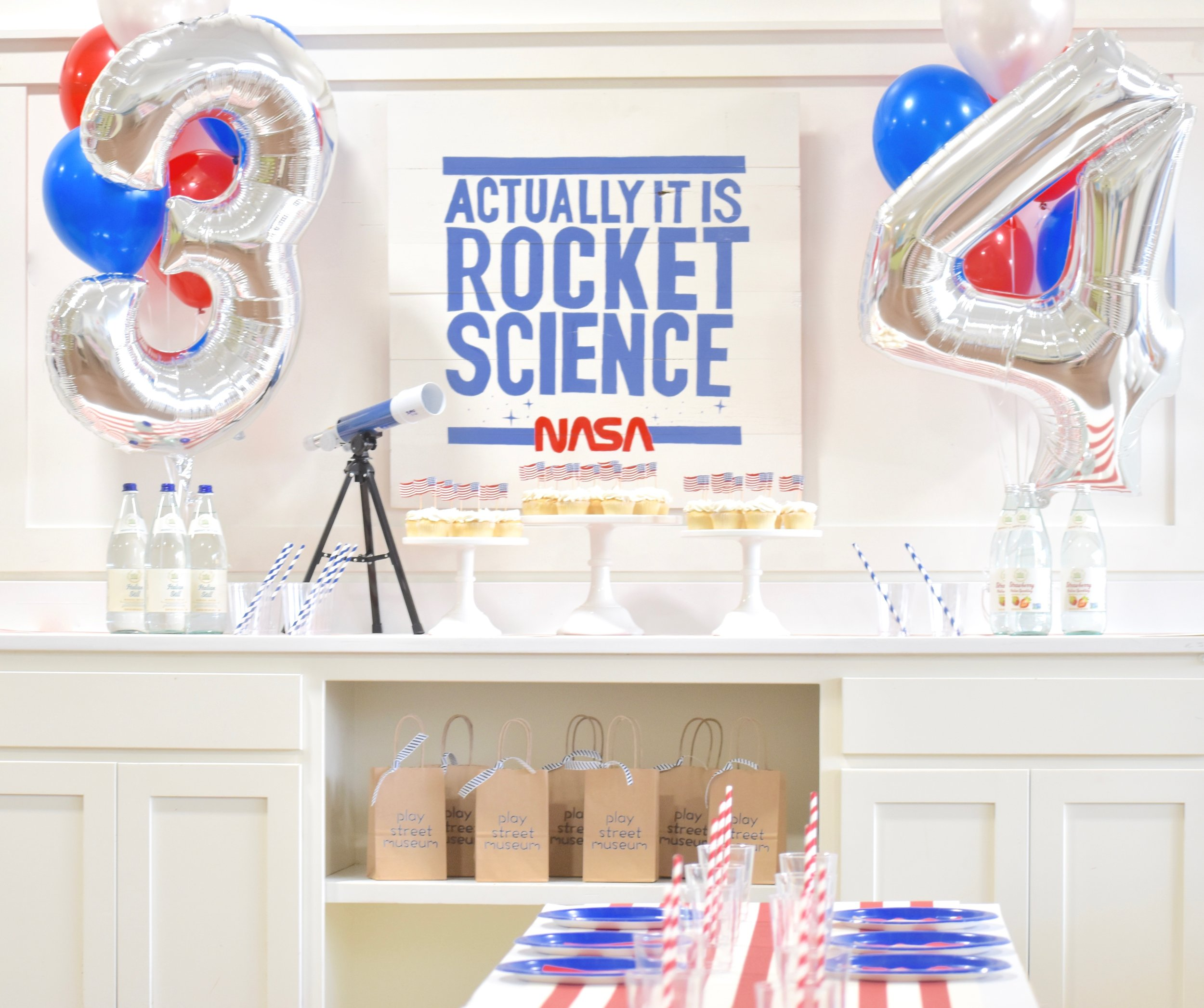 Rocket Science Party Picture.jpg