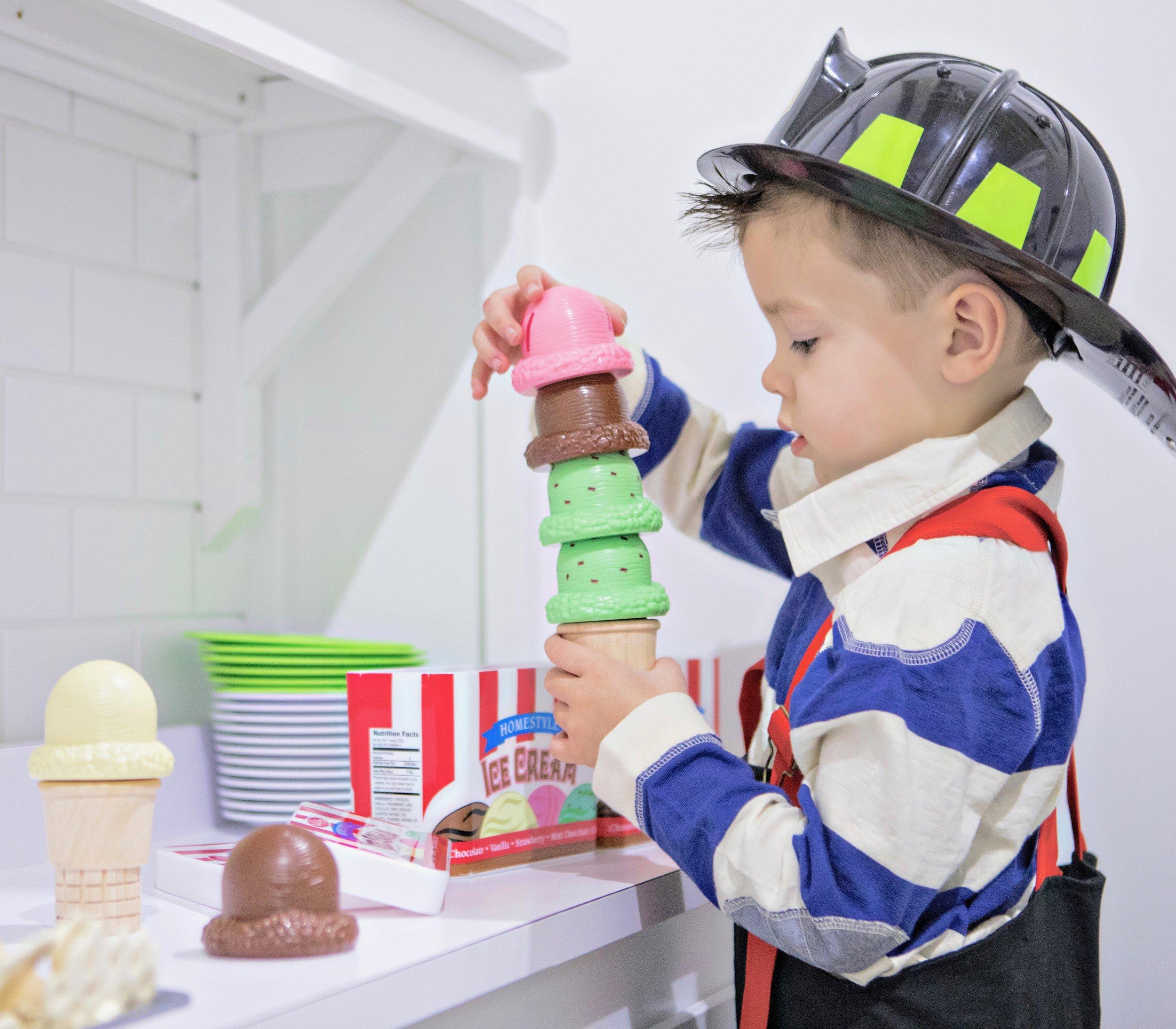 fireman icecream stl.jpg